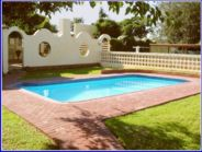 ACCOMMODATION KIMBERLEY ACCOMMODATION